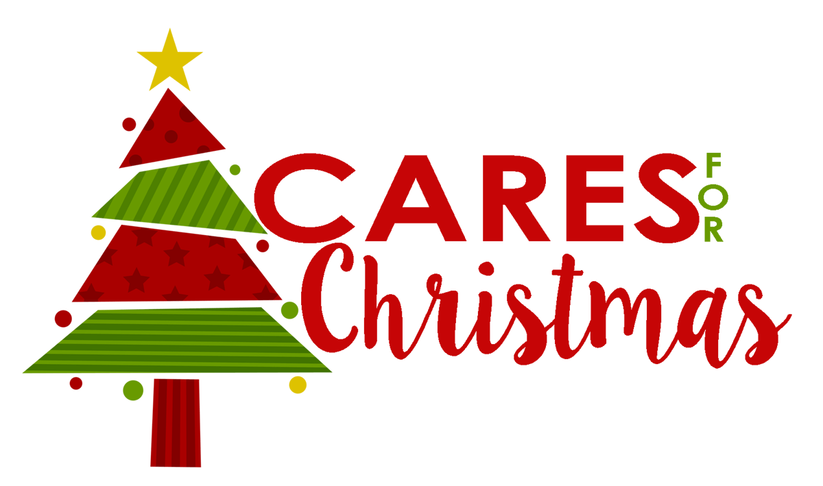 Cares for Christmas